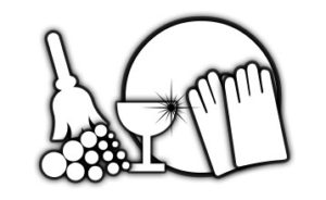 icon_cleaning